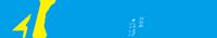 ツーエー観光バス‐ロゴ