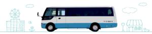 ツーエー観光バス‐headder